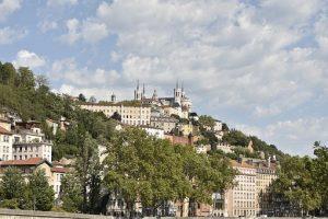Les conseils et astuces pour assurer une virée entre filles à Lyon